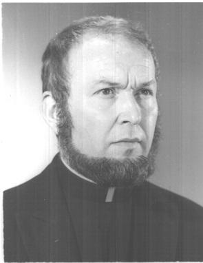 08 le pasteur marc splingart premier pasteur de la paroisse